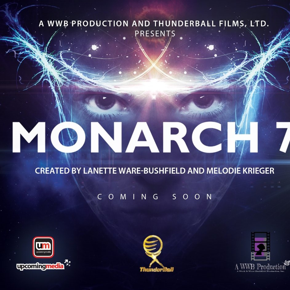 monarch7pic